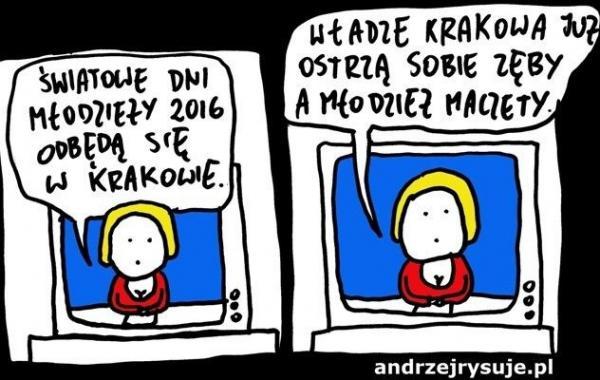 """Karków"" 2016"