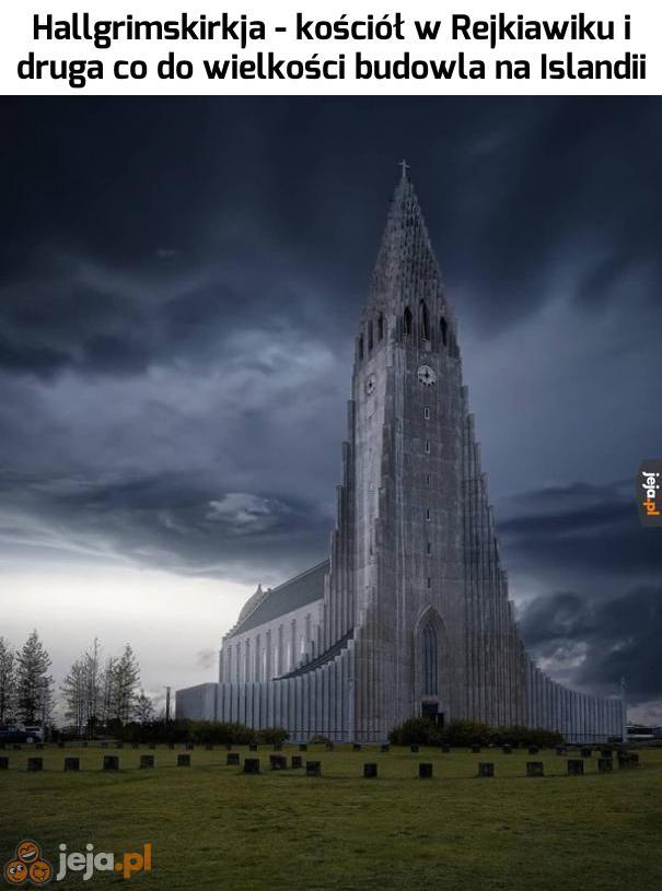 Tymczasem w Asgardzie...
