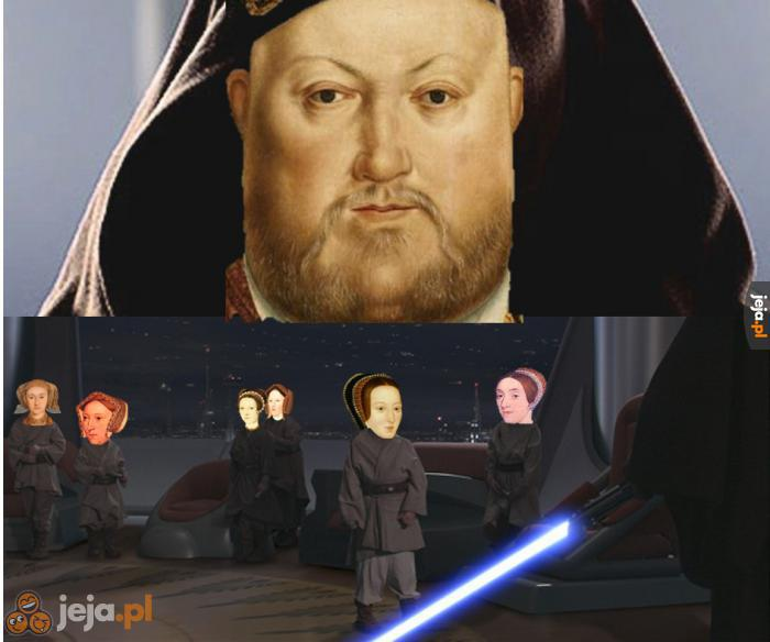 Historyczne spotkanie