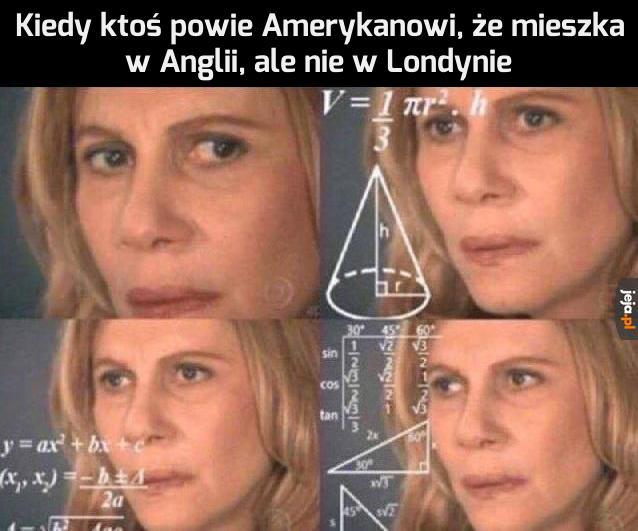 To są inne miasta?