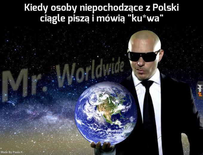 Wielce poloniści