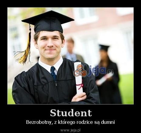 104426_student.jpg