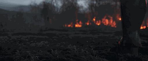 Wiedźmin 3 nadchodzi