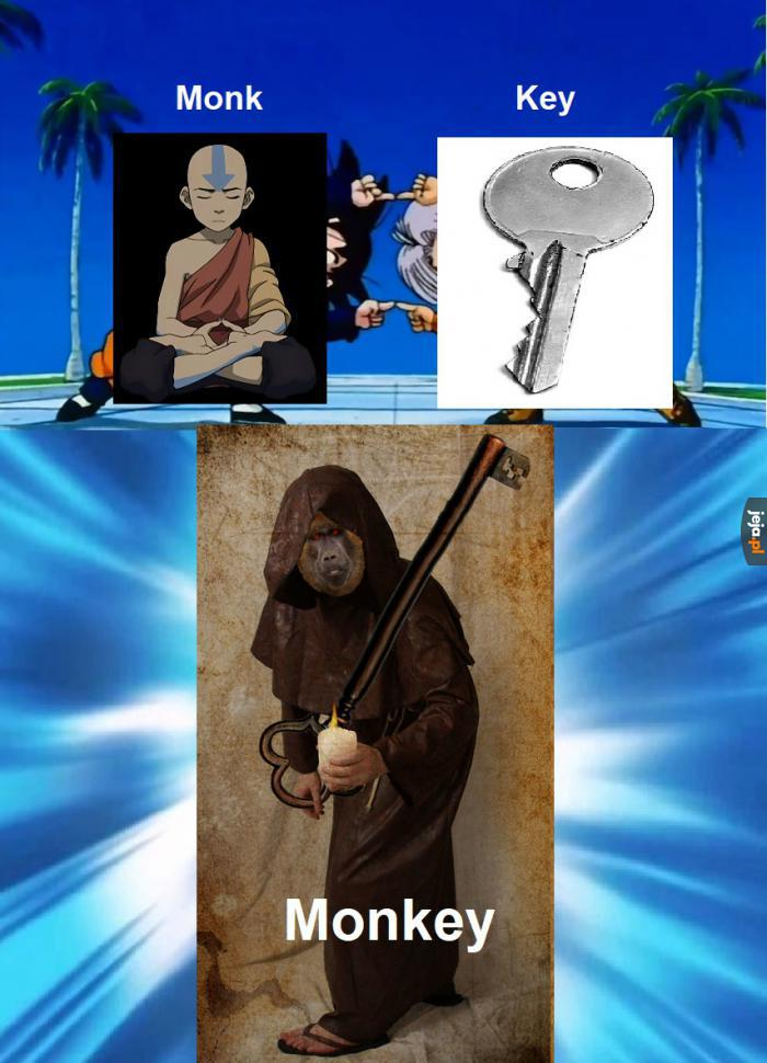 Angielskie śmieszki