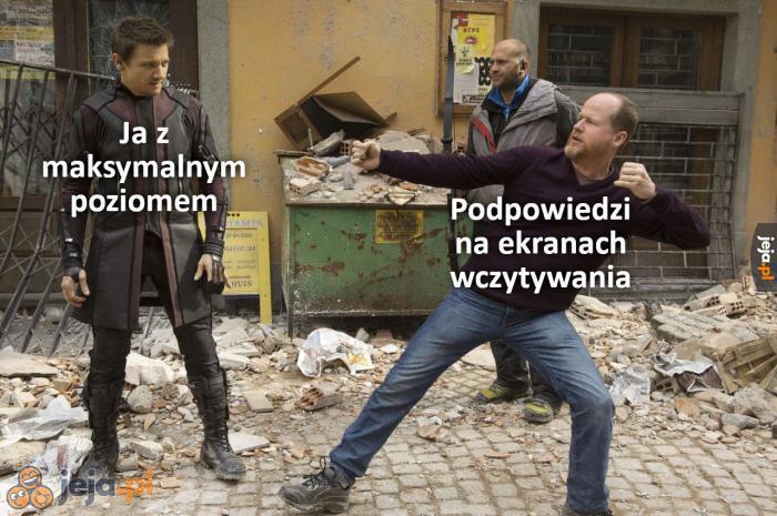 Strzelaj do wrogów, aby ich zabić