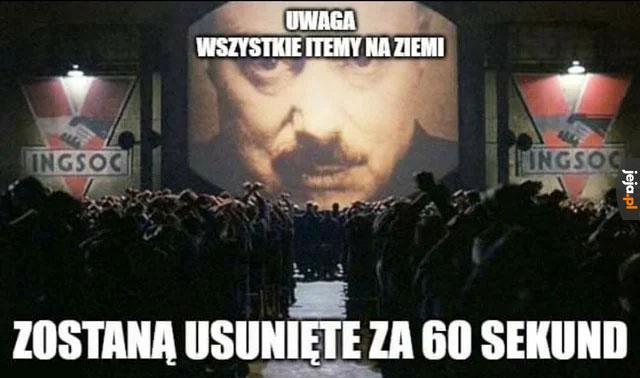 Dyktatura