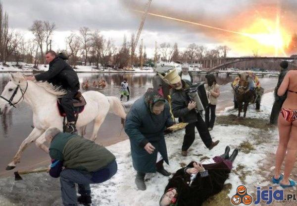 Rosja oczami wszystkich innych
