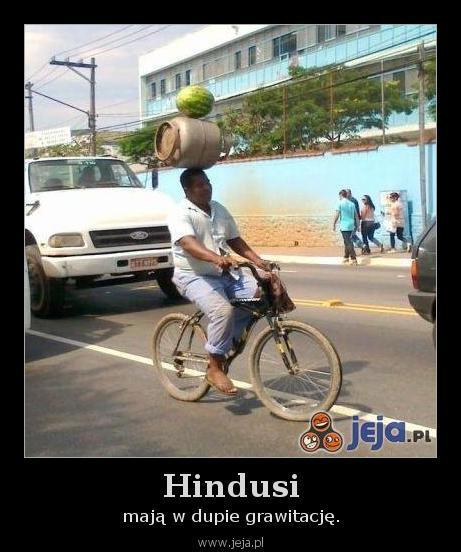 Hindusi