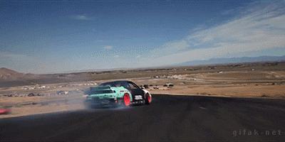 Pełna kontrola nad samochodem