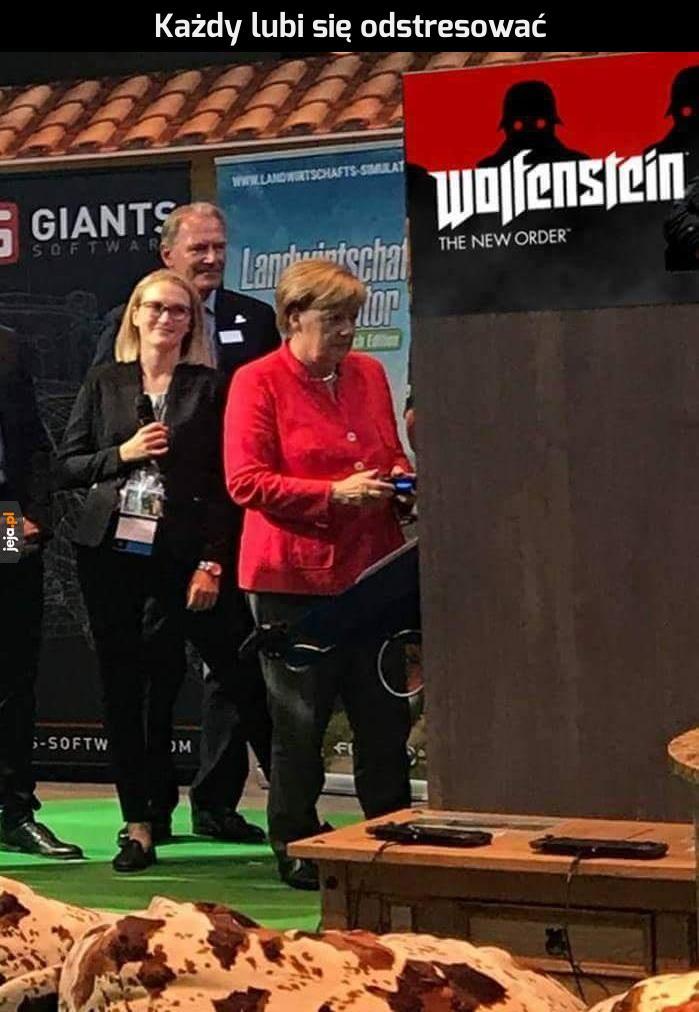 Nawet Angela