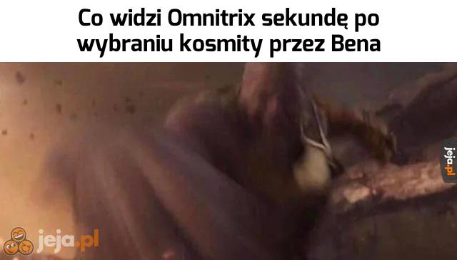 Czteroręki, do boju!