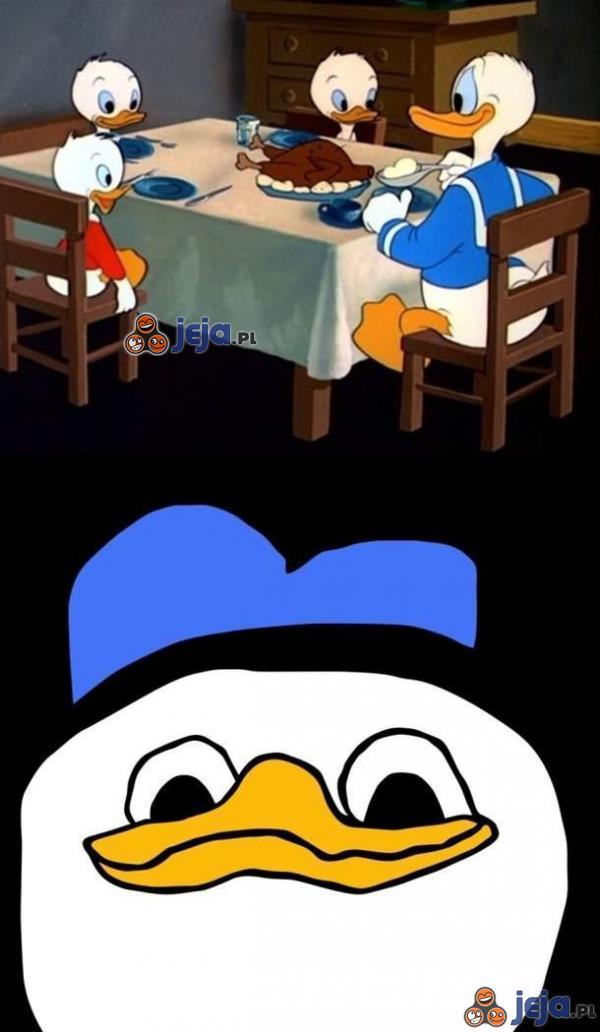Dolan kanibal