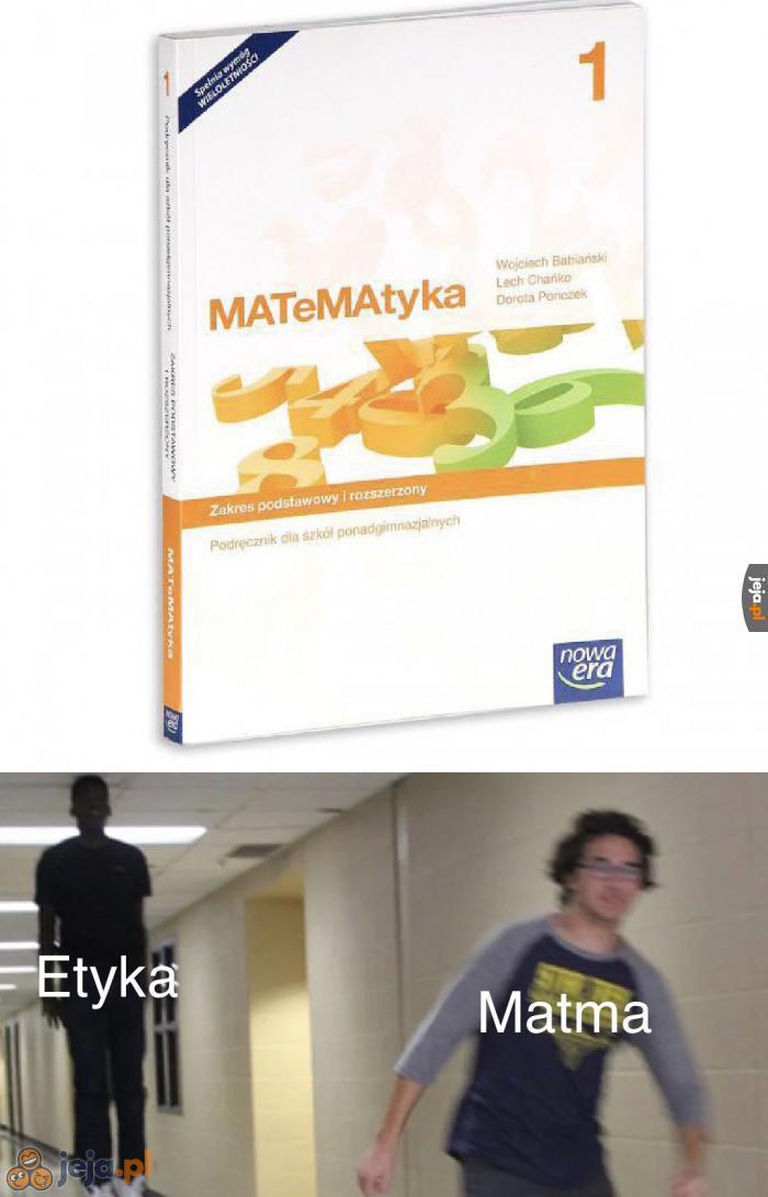 Podwójny podręcznik