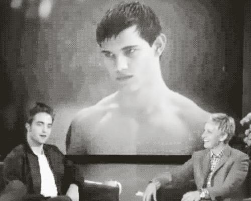 Prawdziwa natura Roberta Pattinsona