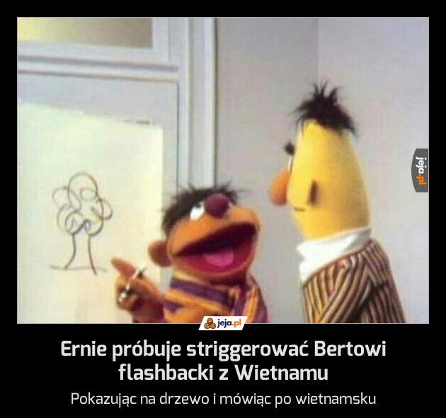 Wietnam zawsze w sercu