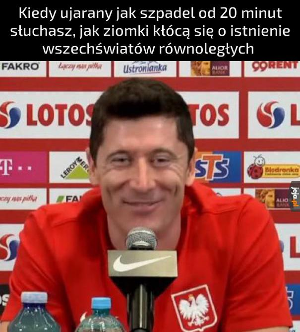 Ahh rozrywka