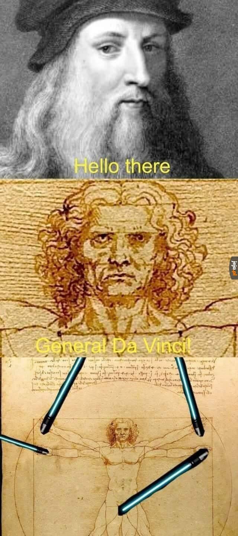 Dziwne rzeczy się dzieją z tym memem
