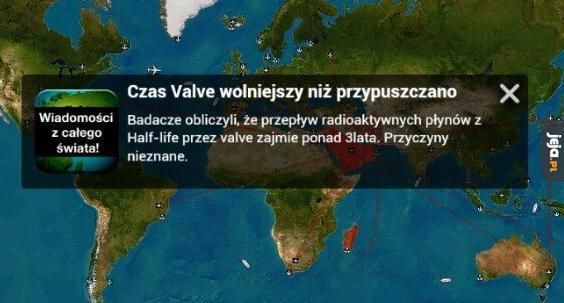 Half-life 4 potwierdzone!
