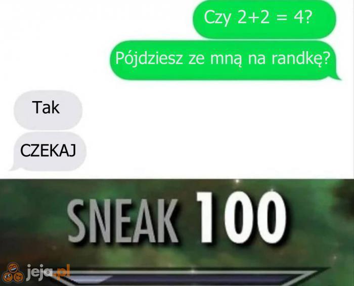 Taktyk