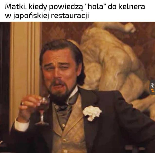 Poliglotka