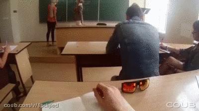 Takie okulary to ja rozumiem!