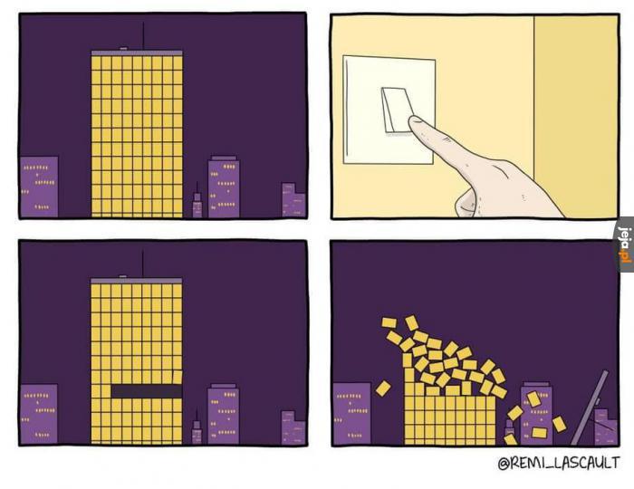 Straszna tragedia