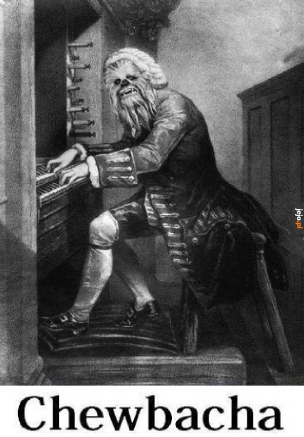 Uznany kompozytor
