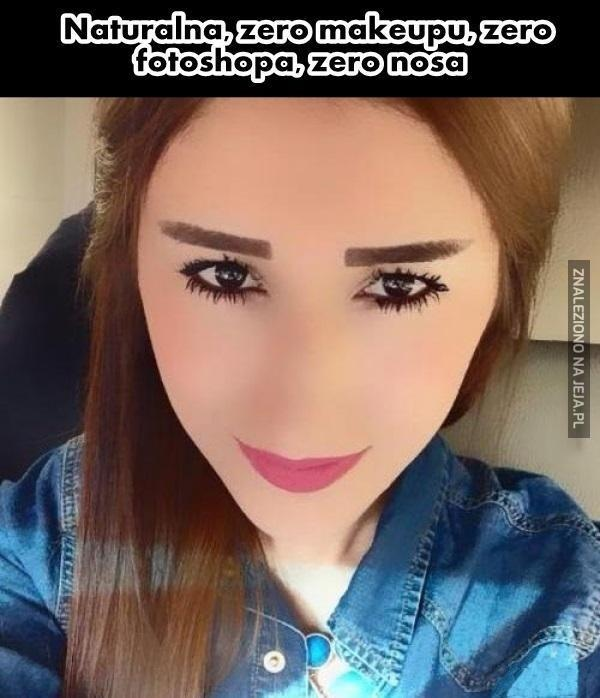 Photoshop? Nie znam