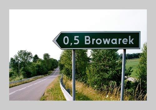 Browarek