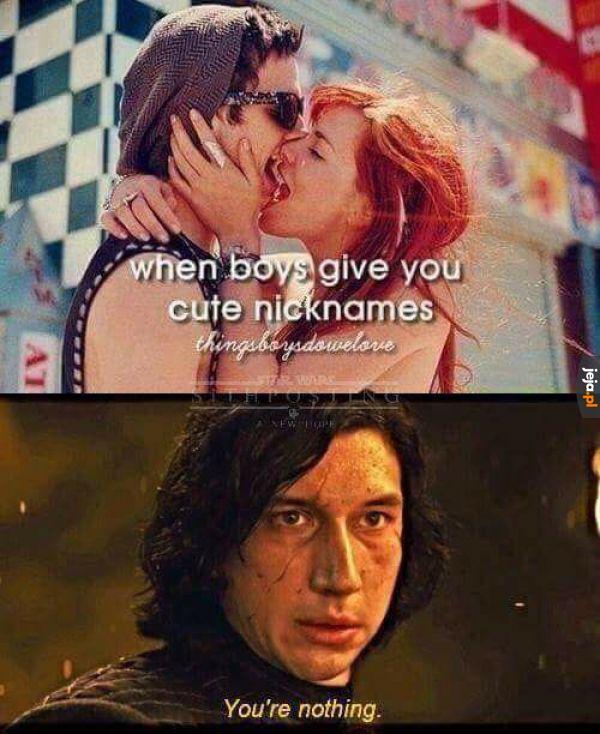 Romantyczne słówka