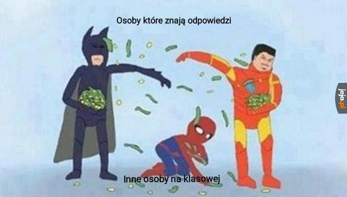 Mój pierwszy mem
