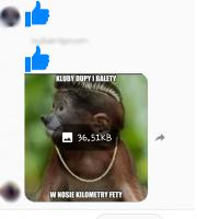 komentarz obrazkowy