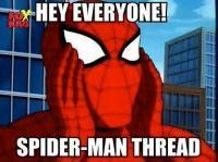 czarna wdowa seks spiderman gang bang anal krem pie