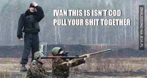 Ivan pls