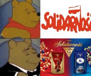 Po prostu lubię słodycze