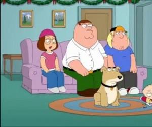 Kevin sam w domu: Wersja prawdziwa