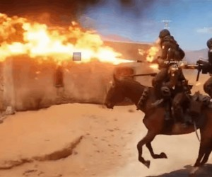 Beta Battlefield 1 w pigułce
