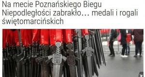 """Bardzo """"polskie"""" zachowanie"""
