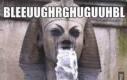 Boję się tej fontanny