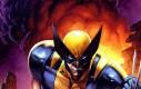 X-men - ekstremalny cosplay
