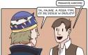 Prawda o grach RPG...
