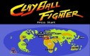 Clayball Fighter