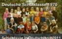 Niemieckie szkoły ewoluują