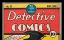 Komiksowe ciekawostki #4