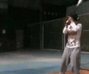 Uważaj na piłkę