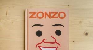 Wiedziałeś, że J. Cornella wydał książkę?