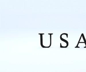 Prawdziwe USA