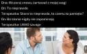(Nie)typowa terapia małżeńska