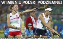 W imieniu Polski podziemnej