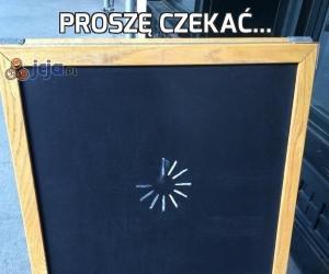 Proszę czekać...